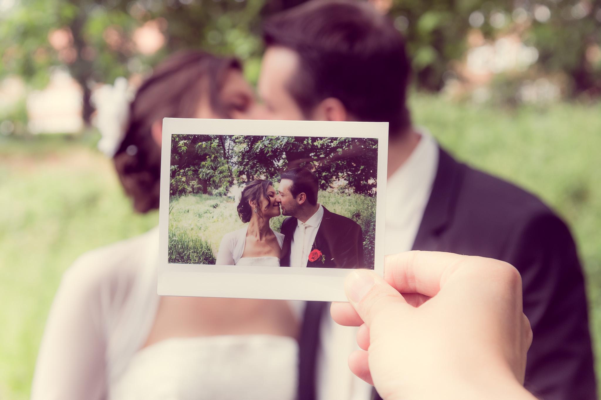 Hochzeitskontakt